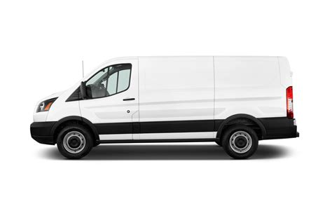 ford transit ford transit reviews research new used models motor trend