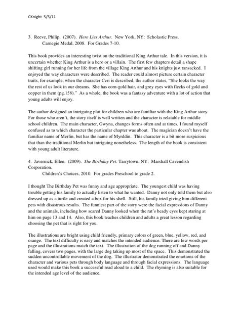 A For Emily Essay Topics by Translate For Emily Essay Question From To Lingua Fm