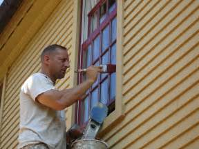 house painting images hiring the right professional painter in
