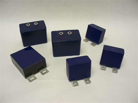 capacitor snubber igbt mount snubber capacitors