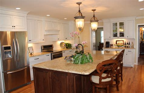 big kitchens with islands big islands traditional kitchen other by