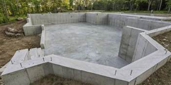 american basement waterproofing what you need to about waterproofing a concrete block foundation all american basement