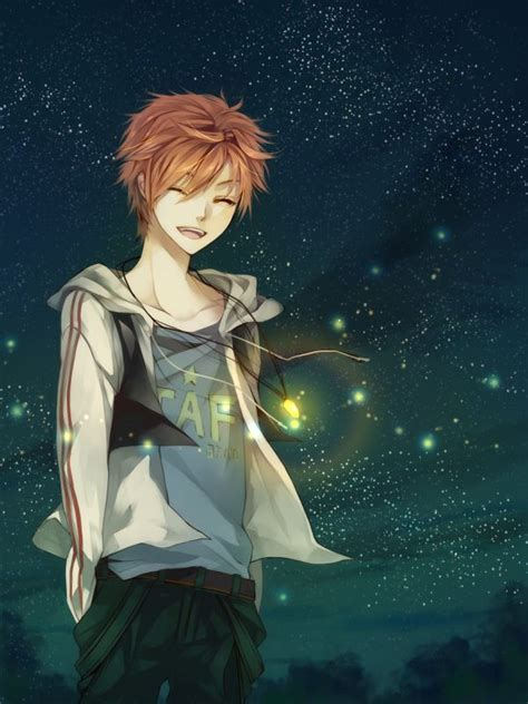 Anime With Light Brown Hair by 179 Best Images About Ikemen Bishies And More Oh