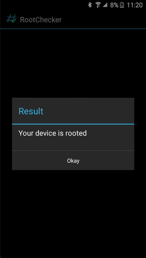 root tool apk how to root android without pc one click root apk kingroot official site