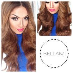 discount code for bellami promo code for bellami hair extensions search results