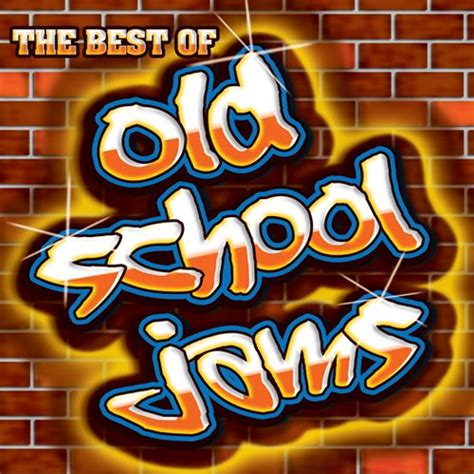 free old school house music downloads old school jams cd covers