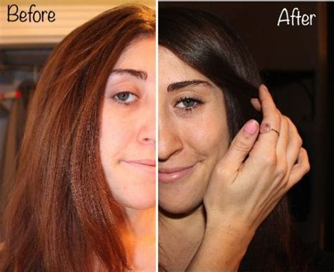 esalon hair color review esalon custom hair color review home colors and hair
