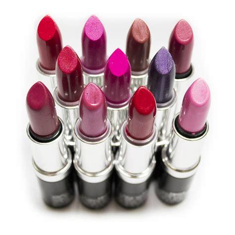 lipstick colors for 2015 lipstick magic of aloe