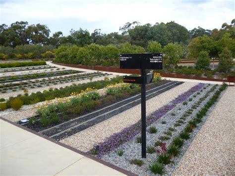 Cranbourne Botanic Gardens Cafe Cranbourne Royal Botanic Gardens Melbourne