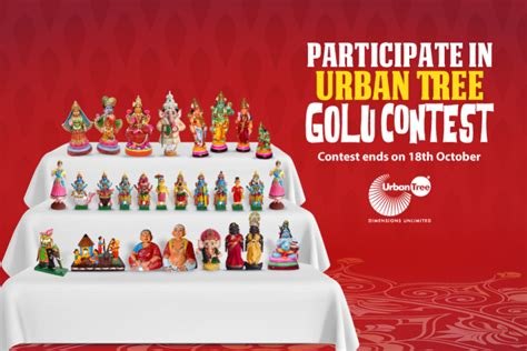 participate in contest navaratri golu contest 2016 participate now win