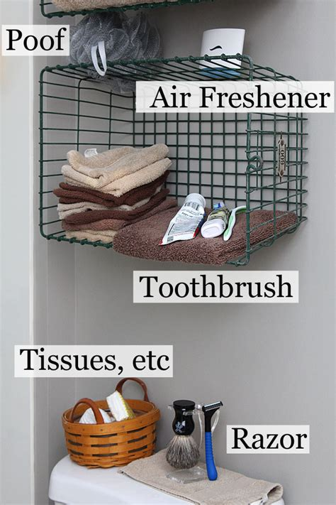 industrial pipe shelves tutorial they work great anywhere diy industrial pipe shelves house of hawthornes