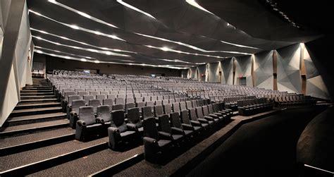 city auditorium chettinad health city auditorium morphogenesis