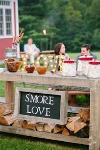 100 fall wedding ideas you will love page 4 hi miss puff