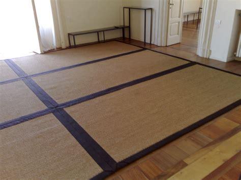 motta tappeti villa la motta divani e tende su misura a casorate