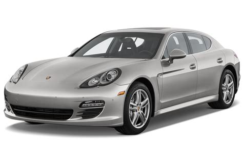 porsche sedan 2013 porsche panamera reviews and rating motor trend