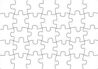 pattern overlay generator free scroll saw patterns by arpop jigsaw puzzle templates