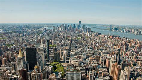 new york city 4k wallpaper 38 images 4k new york wallpaper wallpapersafari