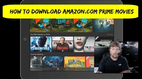 how to download movies for free on a android apexwallpapers com how to download amazon com prime movies youtube