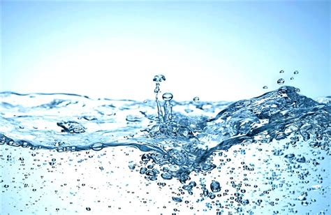 wallpaper animasi water the trouble with distilled water efoodsdirect blog
