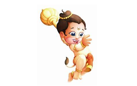 cartoon film of hanuman image gallery hanuman cartoon