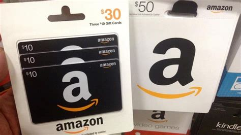 Who Accepts Amazon Gift Cards - which gift cards does amazon accept reference com