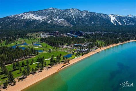lake tahoe communities photo gallery