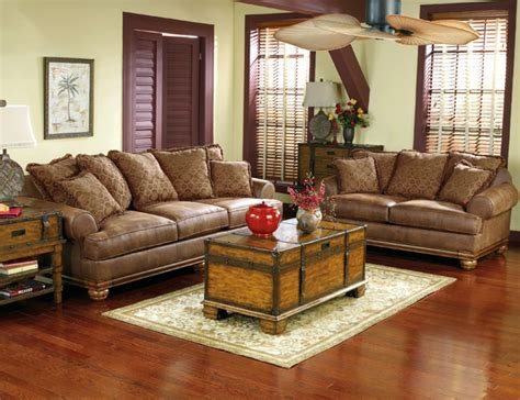 Rustic Living Room Furniture by Rustic Living Room Furniture Has Home Charm