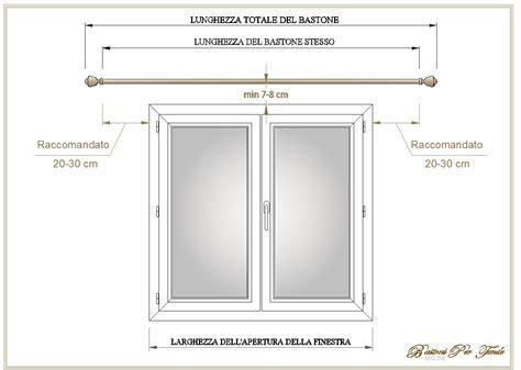 acquisto tende on line acquisto tende on line mario concreto with acquisto tende
