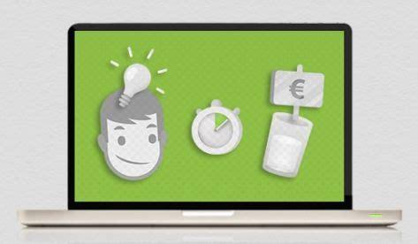 swk bank mietkaution swk kredit erfahrungen devisenhandel bedeutung