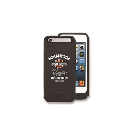 coque chargeur iphone 6 6s harley davidson motorcycles legend shop