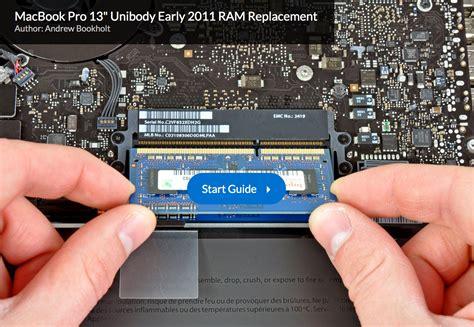 reset nvram with firmware password how do i reset the firmware password on my macbook pro