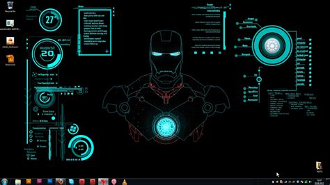 iron man wallpaper hd  pictures