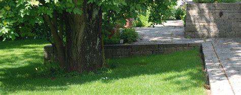 garten und landschaftsbau ingolstadt 20532520180125 gartengestaltung kern ingolstadt