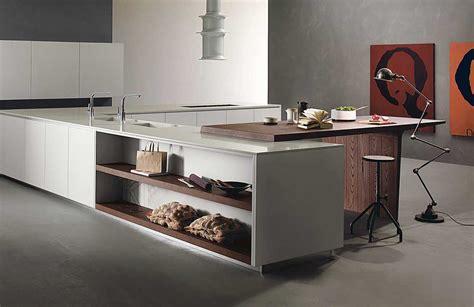 rossana cucina cucine rossana bergamo