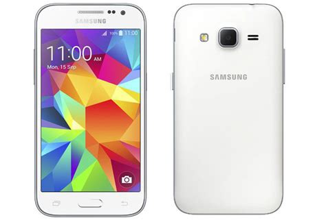reset samsung core prime samsung galaxy core prime g361f recovery mode hard reset