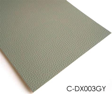 ecofriendly litchi pattern indoor vinyl flooring roll ecofriendly litchi pattern indoor vinyl flooring roll