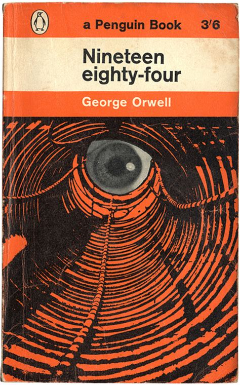 1984 nineteen eighty four nineteen eighty four and 1984 post apocalyptic cities