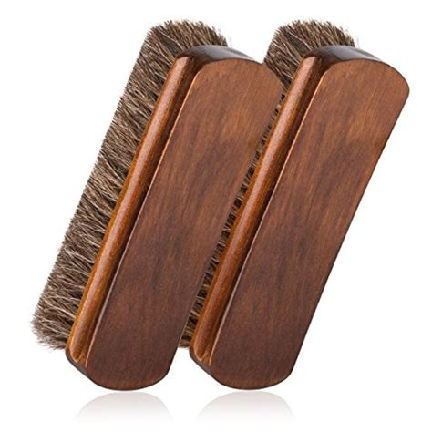 compare price to brush on hair remover dreamboracay compare price to shoe brush dreamboracay
