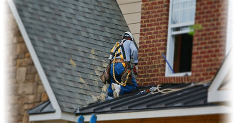 roofing dilemma 101 to hire or not to hire