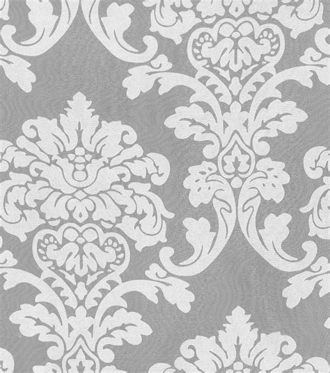 what is home decor fabric home decor sheer fabric waverly damask burnout sheer jo ann