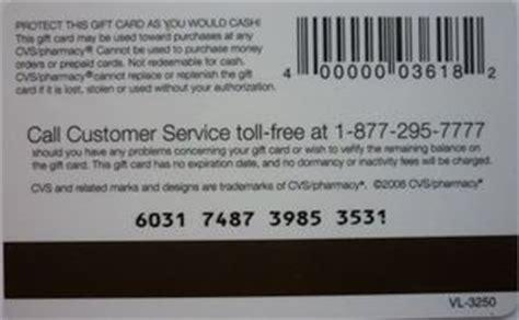 Cvs Pharmacy Gift Card Codes - gift card christmas toys cvs pharmacy united states of america christmas series