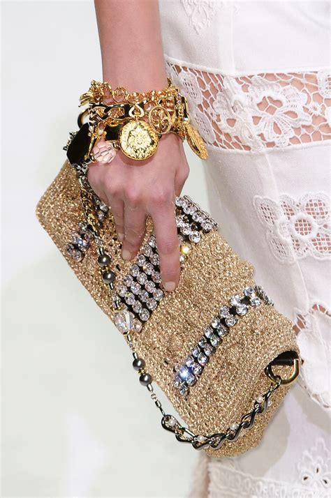 dolce e gabb dolce e gabb at milan fashion week 2011 livingly