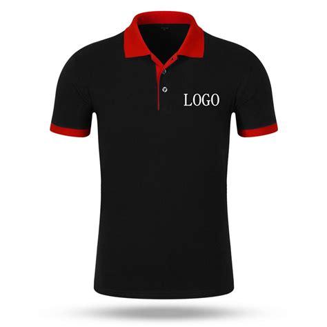 design t shirt our services puchong selangor melaka polo t shirt printing designs www pixshark com images
