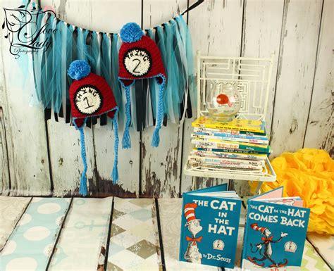 christmas gift guide handmade gifts for siblings