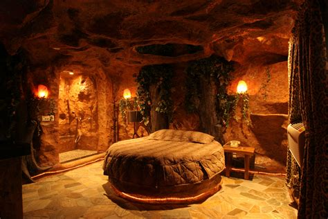 fantasy bedroom decor a tour of the cave room room bedrooms and fantasy bedroom