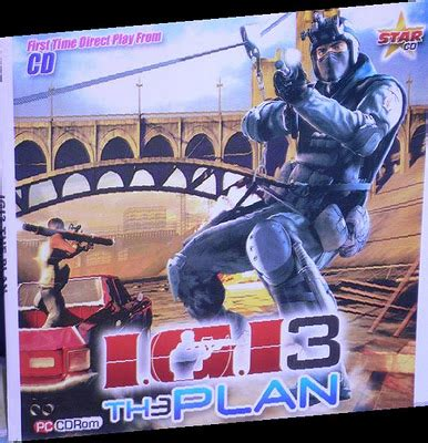 project igi game full version for pc free download project igi 3 the plan full version pc game free download