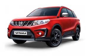 Suzuki Motors Official Website Suzuki Cars Ireland New Cars From Suzuki Cars Official