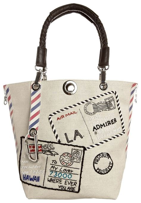 Barbara Rihl Dress barbara rihl this bag fashion