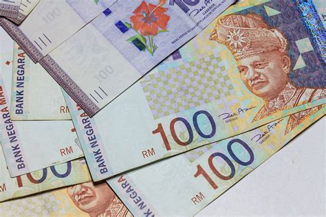 currency converter won to rm south korean won to malaysian ringgit exchange rate lira