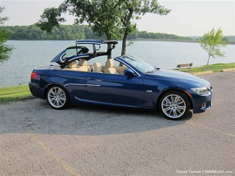 2012 Bmw Convertible by 2012 Bmw 335i Convertible